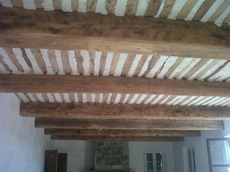 Plafond A La Francaise - elie litty google, file plafond de la ...